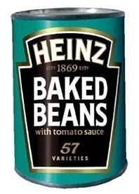 Heinz_bean_can