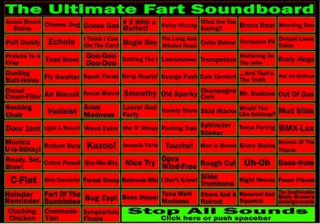 Fart_soundboard