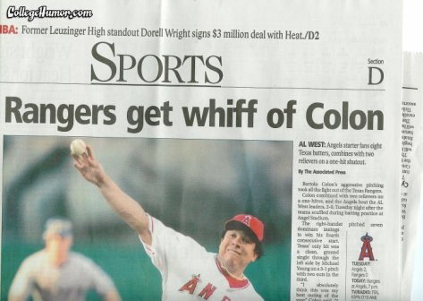 Sports_page