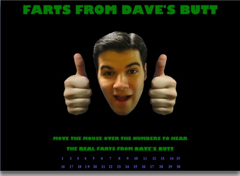 Daves_farts
