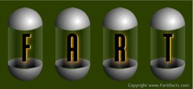 Fart_capsule