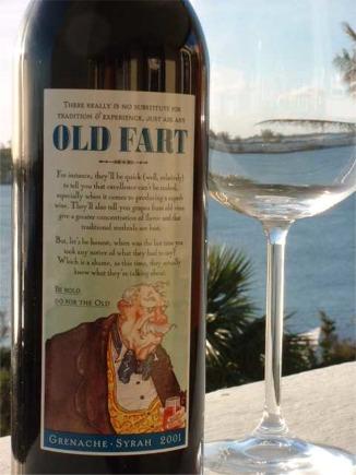 Old_fart_wine